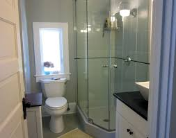 Bathrooms With Showers Only Bathroom Small Bathroom Ideas With Corner Shower Only Bathroom