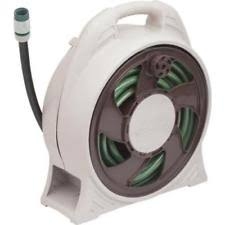 ames garden hose reels u0026 storage equipment ebay