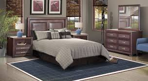 simple house and home bedroom furniture 15 to your small home