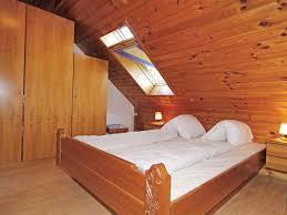 huber 100 5 in ebersdorf vacation rentals austria pocketinns com