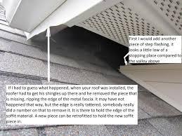 bathroom exhaust fan vent through roof best home design ideas