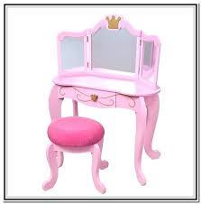 kidkraft princess table stool vanities kidkraft princess vanity princess kidkraft princess