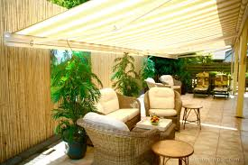 Inexpensive Backyard Privacy Ideas Patio Privacy Ideas Screen And Design Amazing Outdoor Part