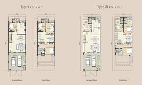 setia walk floor plan 100 setia walk floor plan best price on oyo rooms setia walk