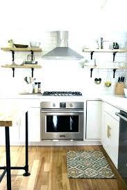 deco cuisine murale deco cuisine murale etagere deco cuisine cuisine a cuisine a idee