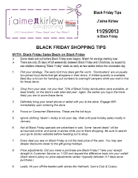 costco thanksgiving sale 2013 black friday tips extreme couponing by j u0027aime kirlew couponing