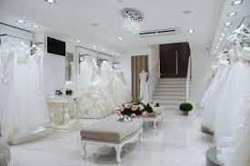 atelier sposa le spose di chi siamo