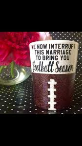 college football thanksgiving day best 25 fantasy college football ideas on pinterest football