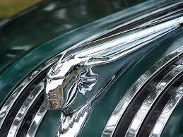 648 best pontiac chieftan images on vintage cars
