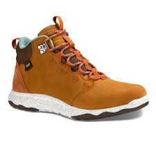timberland canada s hiking boots best 25 best lightweight hiking boots ideas on hiking