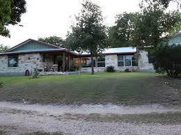 Land For Sale Comfort Texas Hill Top Comfort Real Estate Comfort Tx Homes For Sale Zillow