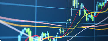 pattern energy investor relations tgs