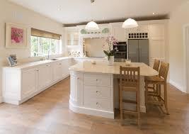 enigma design bespoke kitchen design