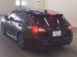 lexus nx for sale in japan japanese car auction find u2013 2014 subaru levorg 1 6gt s japanese