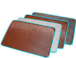 Cushion Floor For Kitchens Ideas Cushion Floor Mat For Anti Fatigue Kitchen Mat Ideas With