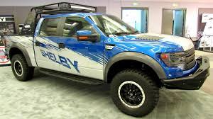 2013 F150 Interior 2014 Ford F150 Svt Raptor Shelby Exterior And Interior