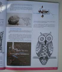 aquarelle facile magazine calligraphie tous les messages sur calligraphie art zen