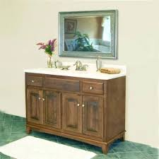 vanities country bathroom vanity lighting ideas astonishing
