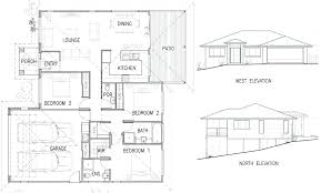 blue print designer blueprint designer free blueprint creator free excellent blueprint