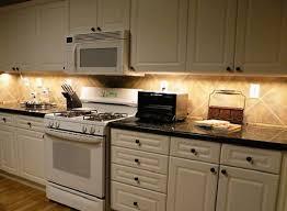 kitchen under cupboard lighting 13 best led under cabinet lighting images on pinterest lighting