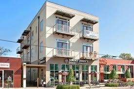 apartment patio house apartments baton rouge home decor interior