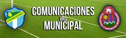 ver en vivo municipal guastatoya gratis por internet liga