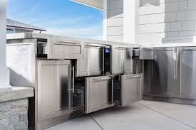stainless steel kitchen cabinets manufacturers kitchen cabinet stainless steel kitchen cabinets in kerala
