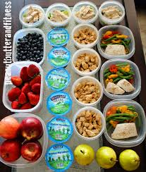 meal prep monday ideas i u0027m experimenting with 5 to 6 smaller