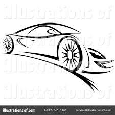 automobile clipart pictures clipart panda free clipart images