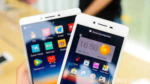 black friday phones oppo joins black friday craze with 100 discounts on phones 30 50