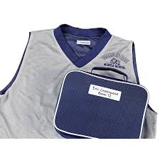 Create Your Own Clothing Labels Online Amazon Com Avery No Iron Kids Clothing Labels Washer U0026 Dryer