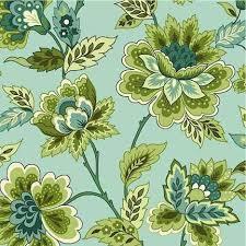 Flower Fabric Design 1063 Best Floral Pattern Design Images On Pinterest Floral