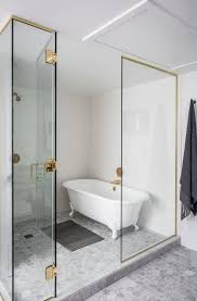 Hotels With Bathtubs Best 25 Hotel Bathrooms Ideas On Pinterest Hotel Bathroom