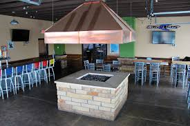 party room for rent room rental shenanigans sports bar grill sioux falls sd