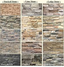 insulstone locally manufactured the easiest stone in the world to