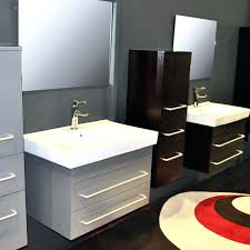 Bathroom Vanity Stores Near Me Impressing Bathroom Vanities Near Me Great Vanity Stores For Decor