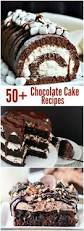 3241 best call me pmc blog images on pinterest dessert recipes