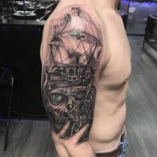 types of tattoos tattoo collections