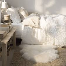 Home Goods Rugs Blue Rug As Home Goods Rugs With Lovely White Throw Rug Rugs Ideas