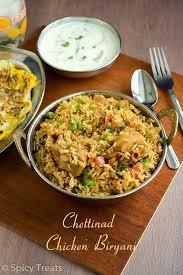 seeraga samba rice in usa 50 best biryani recipe hunt images on biryani recipe