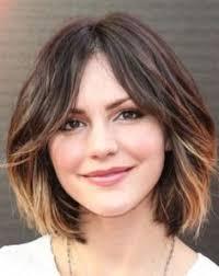 maxies short hair general hospital maxie jones kirsten storms general hospital hairstyles and