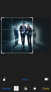 43 best the x files images on pinterest the x files scully and