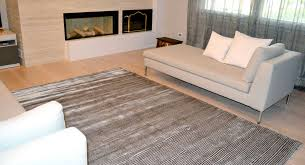 tappeti design moderni best tappeti moderni design contemporary home design ideas 2017