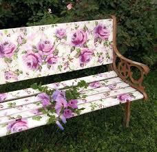 Wicker Style Outdoor Furniture by Victorian Patio Furniture U2013 Bangkokbest Net