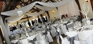 black banquet chair covers chair covers sashes pertaining to stylish property black and white