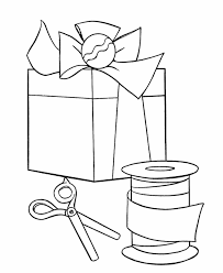 bluebonkers kids birthday present coloring sheets gift