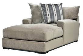 small bedroom chaise lounge chairs sofa chaise lounge for chaise sofa elegant chaise lounge chairs d s