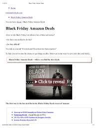 amazon best deals black friday black friday amazon deals best smart tv deals