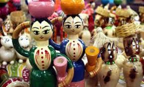 Handicraft Home Decor Items Online Handicrafts India Artncraftemporio Com
