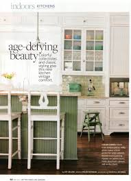 kitchen designs ken kelly in better homes gardens beautiful